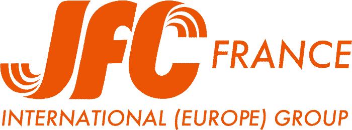 JFC France